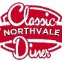 Restaurant logo for Northvale Classic Diner