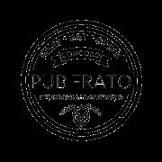 This is the restaurant logo for Pub Frato Gastropub