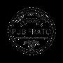 Restaurant logo for Pub Frato Gastropub