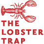 Restaurant logo for The Lobster Trap