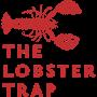 Restaurant logo for The Lobster Trap