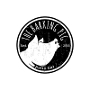 Restaurant logo for The Barking Pig