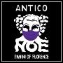 Restaurant logo for Antico Noe