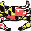 This is the restaurant logo for Richard's Seafood Stop - Fallston