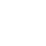 This is the restaurant logo for Bellecour