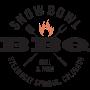 Restaurant logo for Snow Bowl Steamboat