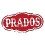 Restaurant logo for Prados Modern Mexican Cantina