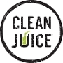 clean juice gift card