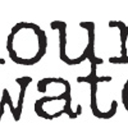 This is the restaurant logo for Flour + Water - San Francisco