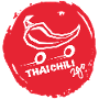 Restaurant logo for Thai Chili 2 Go