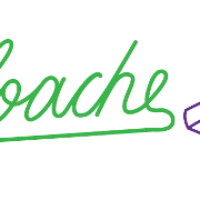 This is the restaurant logo for Toloache - E. 82nd St.