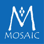 Restaurant logo for MOSAIC Restaurant