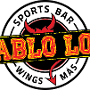 Restaurant logo for Diablo Loco Richmond