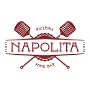 Restaurant logo for Napolita Pizzeria & Wine Bar - Wilmette