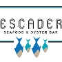 Restaurant logo for Pescadero Seafood & Oyster Bar