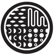 This is the restaurant logo for Piccoli Piatti