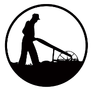 This is the restaurant logo for Cultivar SF