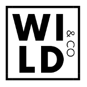 This is the restaurant logo for Wild & Co