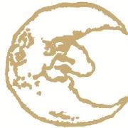 This is the restaurant logo for Cosmo's Ristorante & Delicatessen