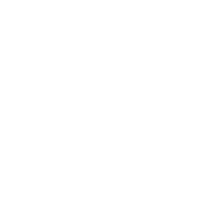 This is the restaurant logo for Grand Ole BBQ