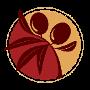 Restaurant logo for Khoury's Mediterranean Restaurant