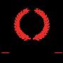 Restaurant logo for Gladiators Pizza and Deli