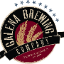 Restaurant logo for Galena Brewing Co Moline Ale House