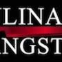 Restaurant logo for Culinary Gangster