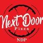Restaurant logo for Next Door Pizza Bring N Bakes
