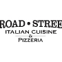 Restaurant logo for Broad Street Italian Cuisine & Pizzeria