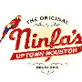 Restaurant logo for The Original Ninfa's Uptown