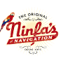 Restaurant logo for The Original Ninfa's on Navigation
