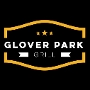 Restaurant logo for Glover Park Grill & Little Prince Pizza