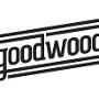 Restaurant logo for Goodwood Brewing Company - Lexington