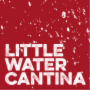 Restaurant logo for Little Water Cantina