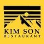 Restaurant logo for Kim Son - Bellaire