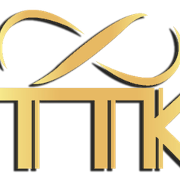 This is the restaurant logo for Torsap Thai Kitchen