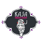 Restaurant logo for Kasa Indian Eatery