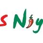 Restaurant logo for Ros Niyom Thai