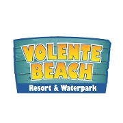This is the restaurant logo for Beachside Billy's