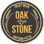 Restaurant logo for Oak & Stone - Sarasota Clark