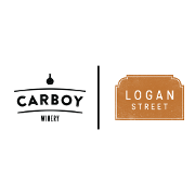 This is the restaurant logo for Carboy Denver - Govs