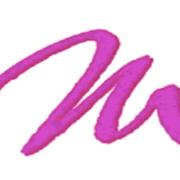 This is the restaurant logo for Mizuki Asian Bistro