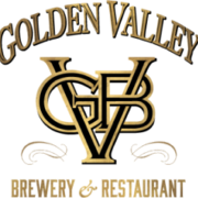 This is the restaurant logo for GVB | McMinnville