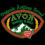 Restaurant logo for Avon Bakery & Deli
