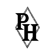 This is the restaurant logo for Public House