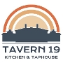 Restaurant logo for Tavern 19 - Independence Golf Club