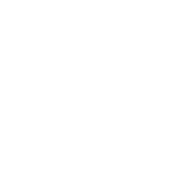 This is the restaurant logo for Westville East