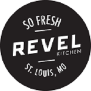 Revel Kitchen