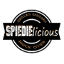 Restaurant logo for SPIEDIElicious